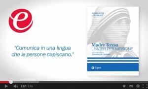 2013-10-04 Intervista