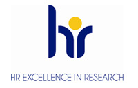 logo_strategy_hr