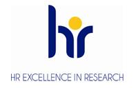 logo_strategy_hr