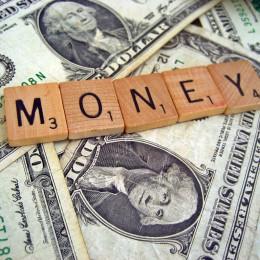 money-310x233