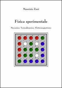 Lezioni per Fisica sperimentale